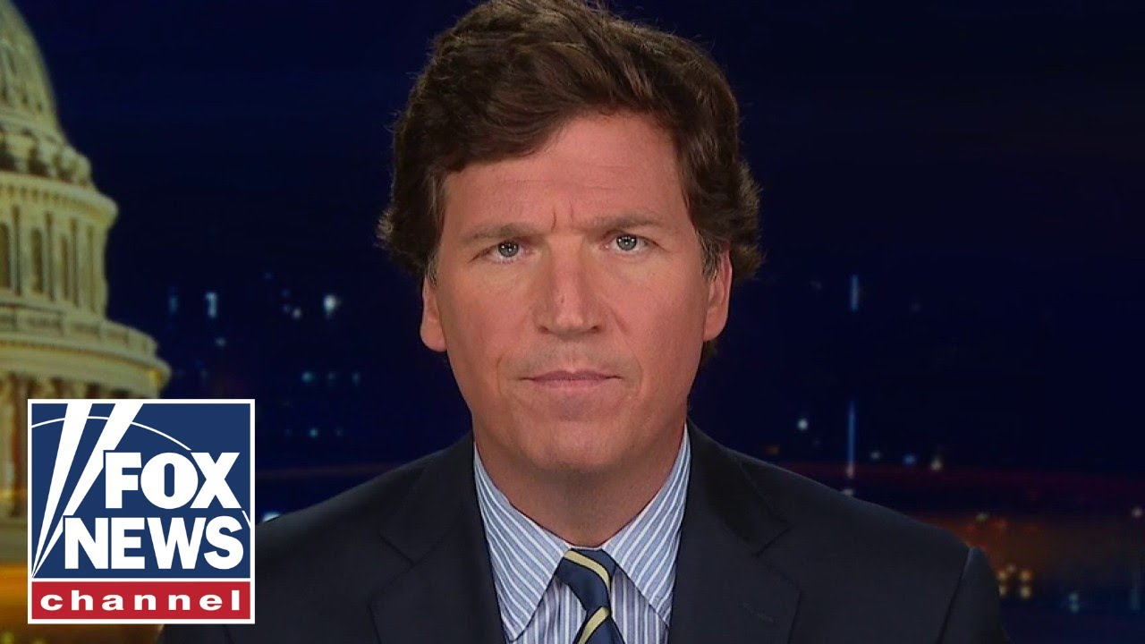 tucker-carlson-tonight-receives-live-update-from-us-mexico-border
