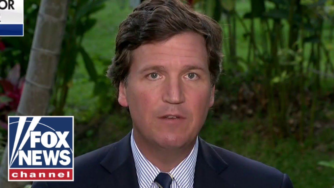 tucker-carlson-tears-into-bidens-immigration-policy-live-from-el-salvador