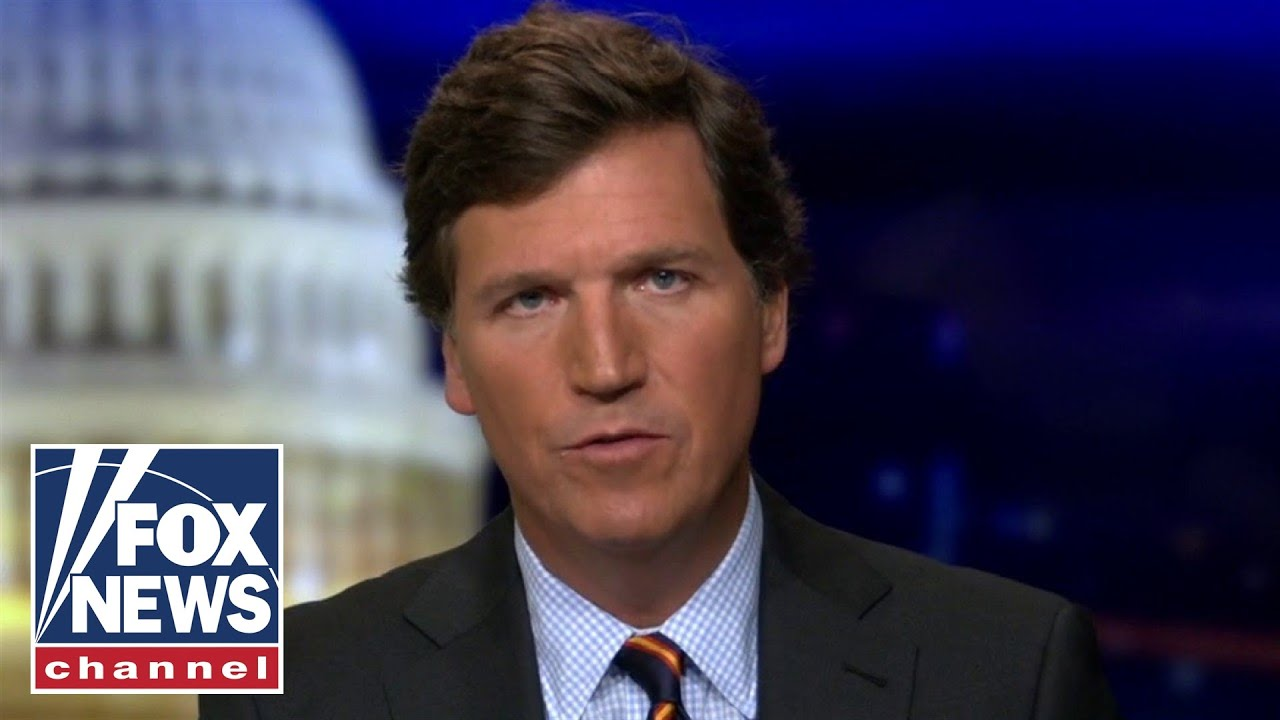 tucker-responds-to-the-new-york-times