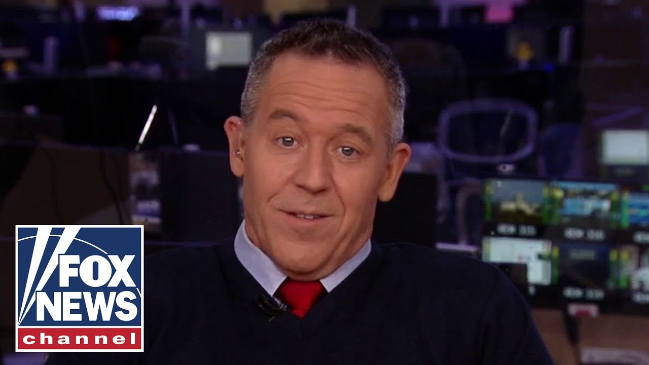 gutfeld-on-trump-blasting-bidens-first-month-in-the-white-house-at-cpac