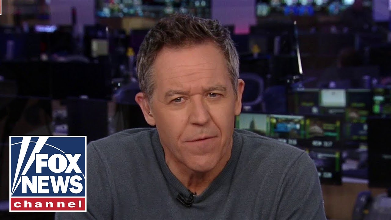 gutfeld-on-dr-faucis-mixed-messaging-on-covid