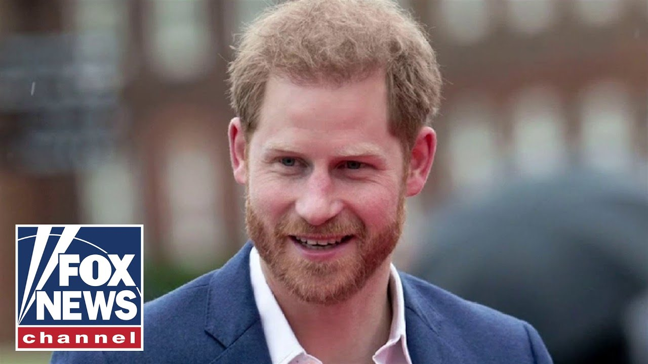 prince-harry-under-fire-for-grotesque-20m-book-deal