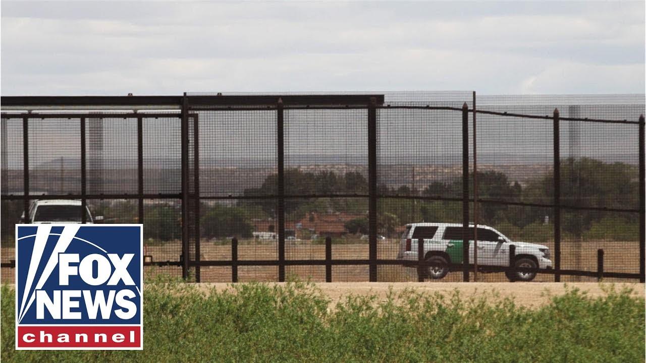 border-crisis-in-texas-screams-for-a-federal-response-state-sen-hughes