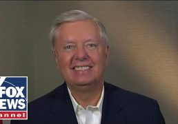 lindsey-graham-i-will-be-shocked-if-trump-does-not-run-for-president