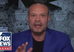 bongino-on-the-biggest-most-controversial-threat-to-free-speech