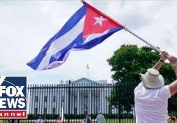 florida-democrat-rejects-aocs-claim-us-to-blame-for-cuba-crisis