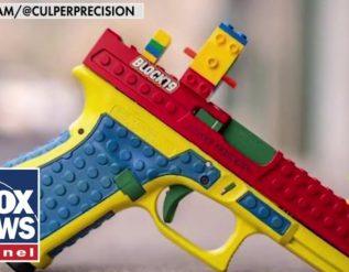 the-five-slams-gun-company-for-creating-firearm-that-looks-like-legos