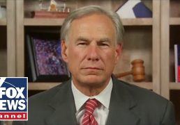 gov-abbott-details-consequences-for-dem-lawmakers-when-they-return-to-texas