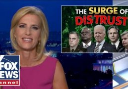 ingraham-warns-the-us-military-is-in-crisis