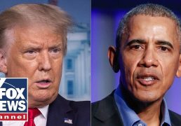 podcast-hopes-to-heal-us-with-obama-trump-sit-down-interview