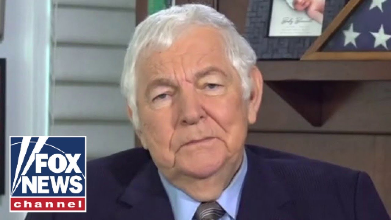 bill-bennett-on-dems-push-to-extend-eviction-moratorium-this-is-all-about-control