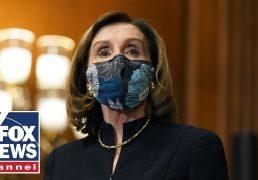 gop-lash-out-at-pelosi-for-reinstating-mask-mandates