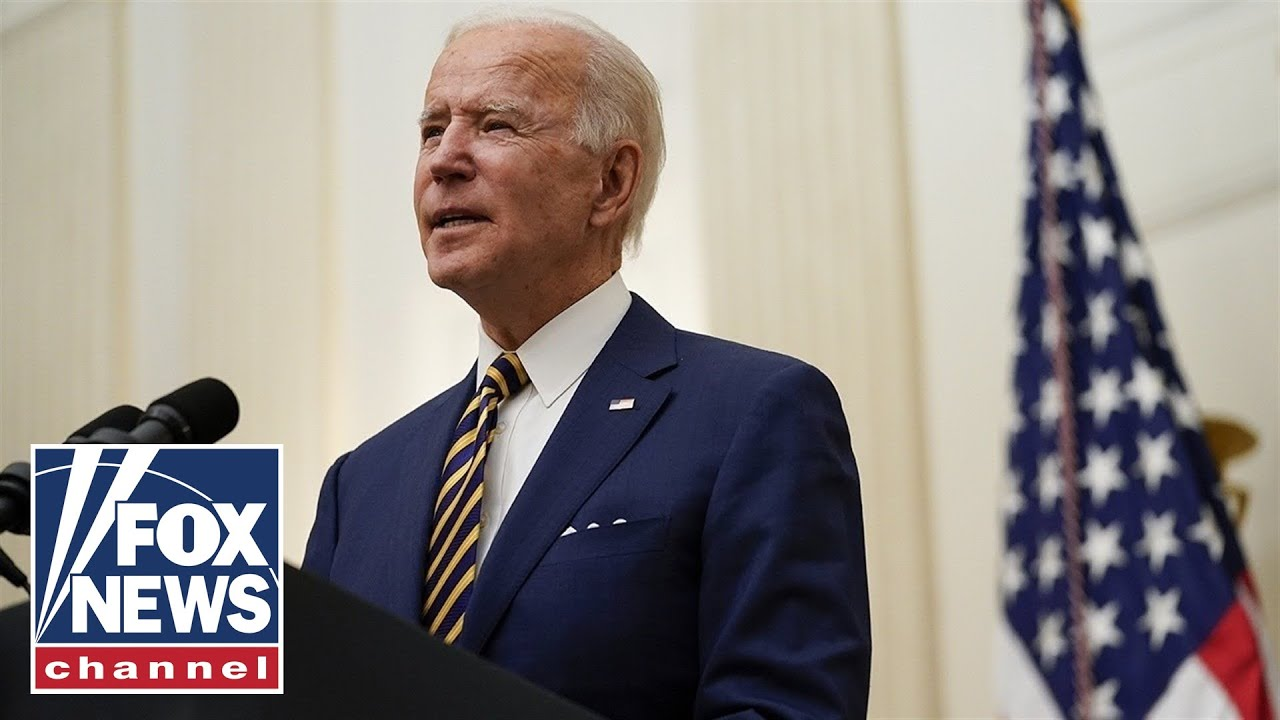 biden-holds-press-conference-with-japanese-pm-suga