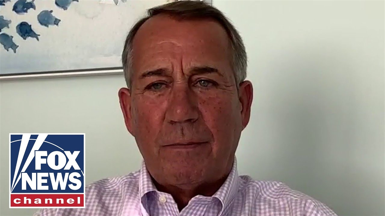 john-boehner-explains-ongoing-feud-with-ted-cruz