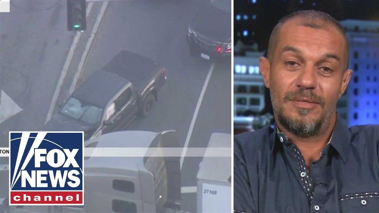 trucker-speaks-out-after-stopping-car-chase-involving-murder-suspect