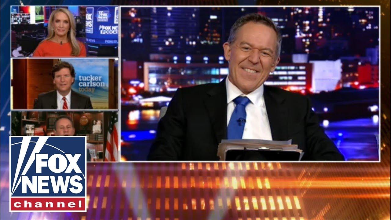 fox-news-favorites-critique-greg-gutfeld-on-debut-of-new-show