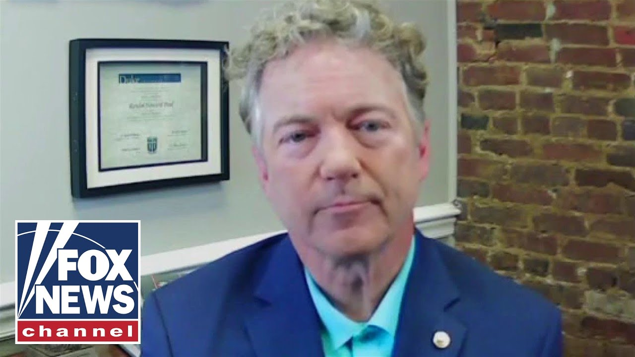 rand-paul-torches-mlb-corporate-america-for-latest-woke-stance