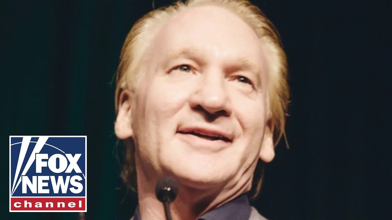 concha-bill-maher-knows-dem-wokeness-will-result-in-losses-for-the-party