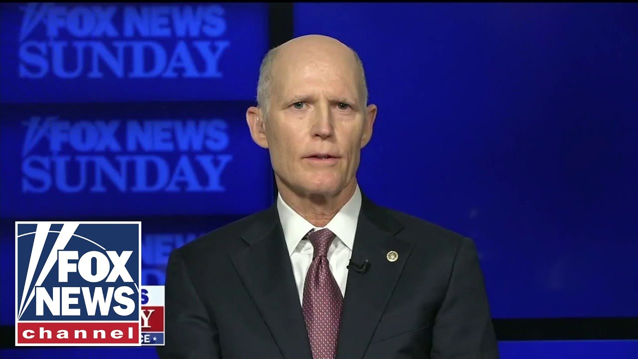 florida-sen-scott-fed-up-with-a-government-that-cant-live-within-its-means