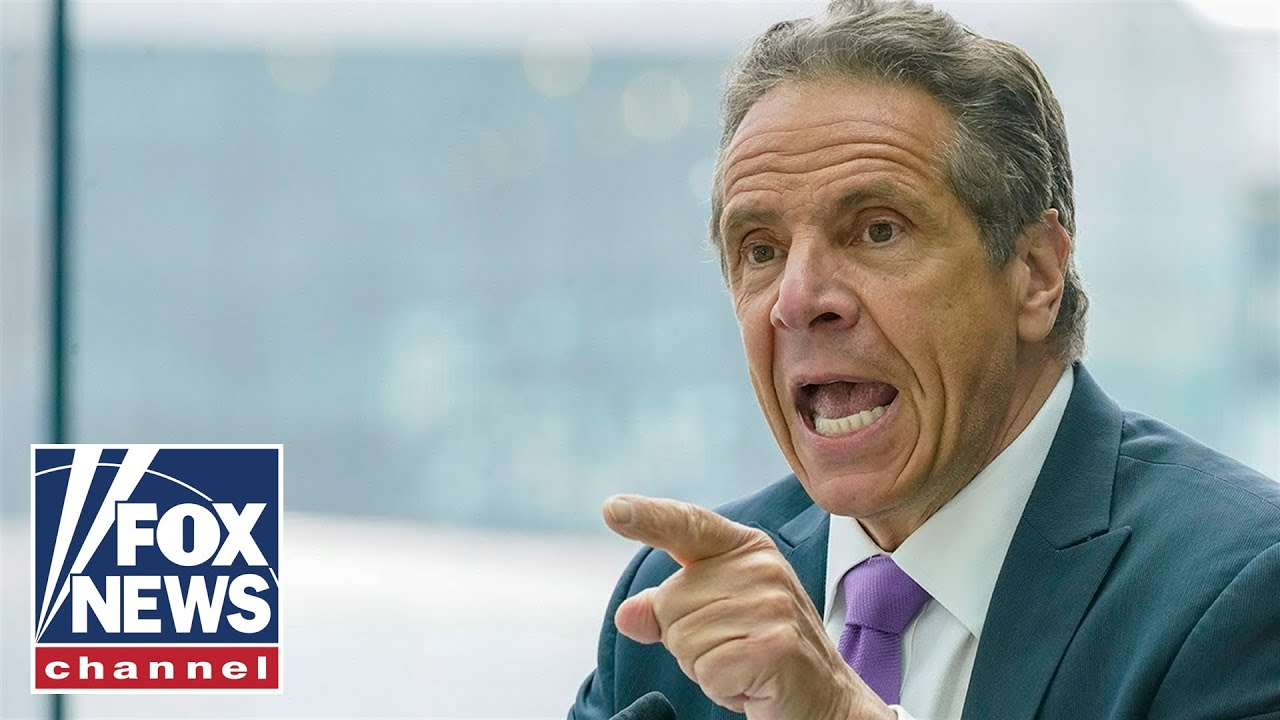alyssa-farah-cuomo-gave-the-worst-public-relations-defense-of-all-time