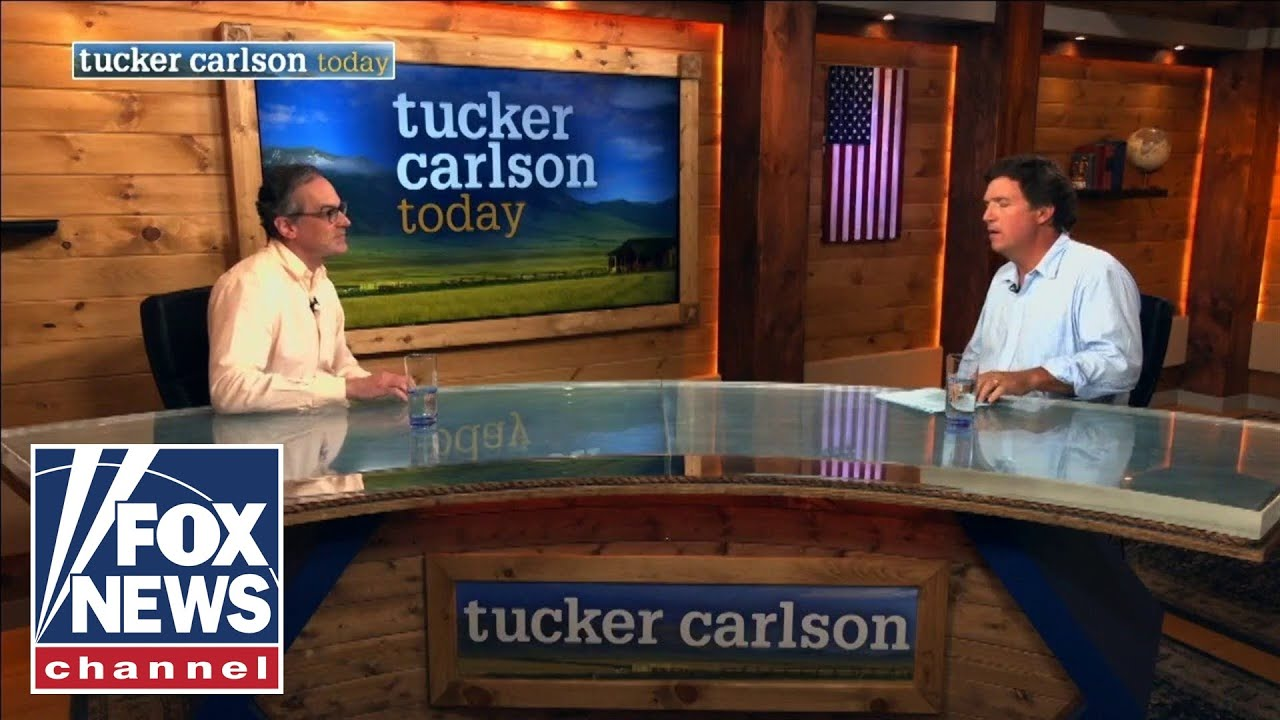 tuckers-explains-democrats-thirst-for-total-control-over-citizens