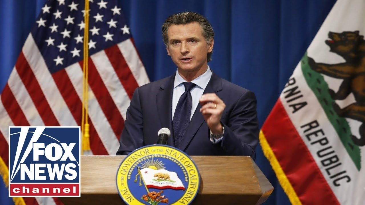 gavin-newsom-appears-to-be-underwater-in-latest-recall-poll