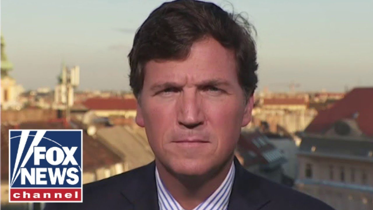 tucker-why-cant-we-have-this-in-america