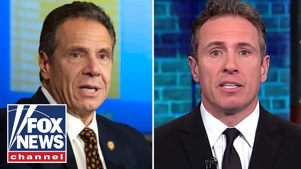 jimmy-failla-andrew-and-chris-cuomo-are-a-national-embarrassment
