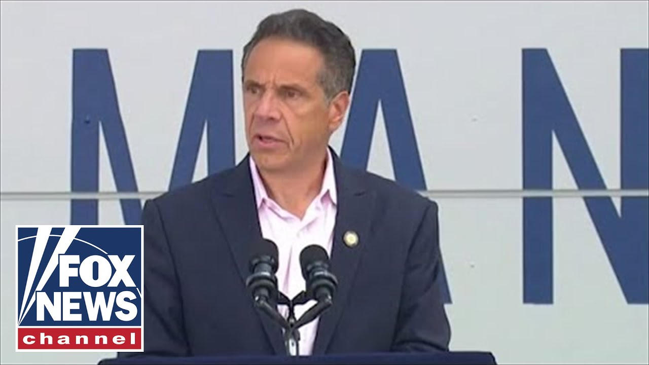 cuomo-spotted-lounging-poolside-as-scandal-continues-to-build