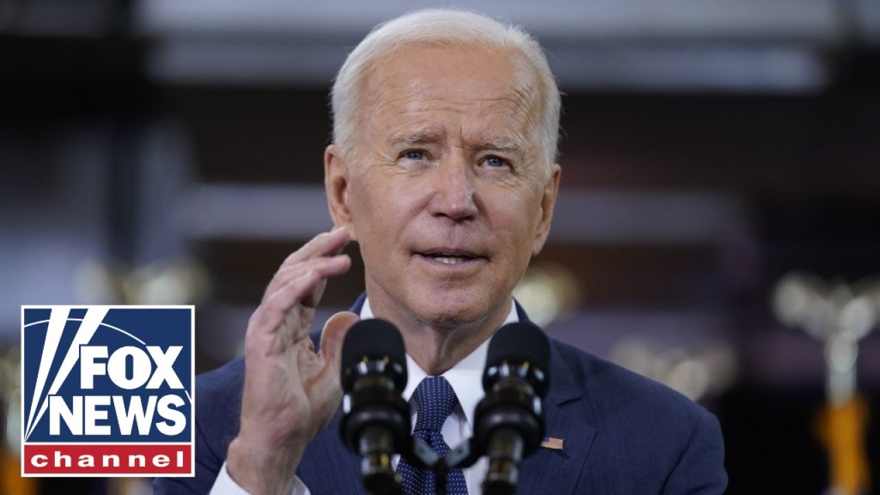 biden-pressed-on-surging-covid-cases-from-migrants-at-border