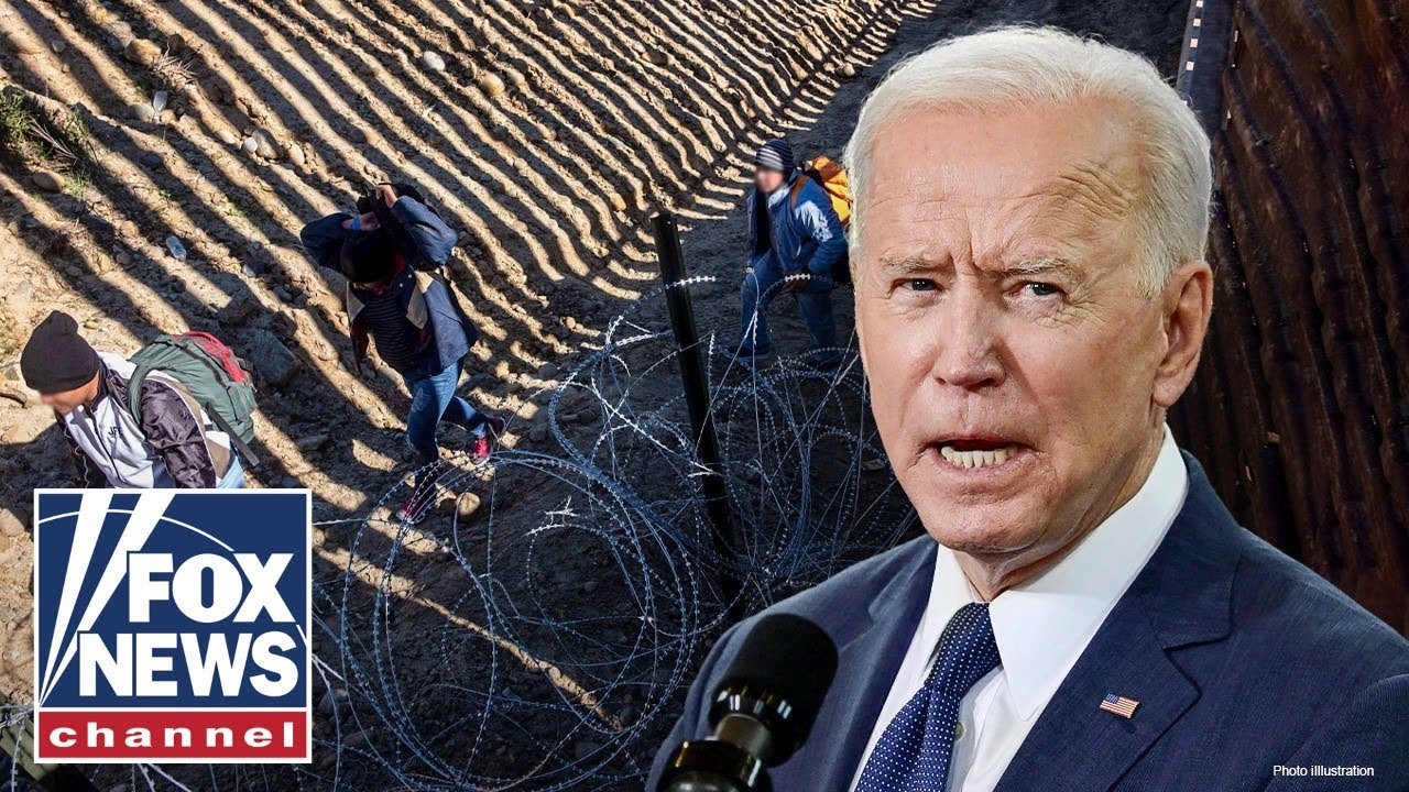 former-ice-official-america-pretty-much-screwed-because-of-bidens-immigration-policies