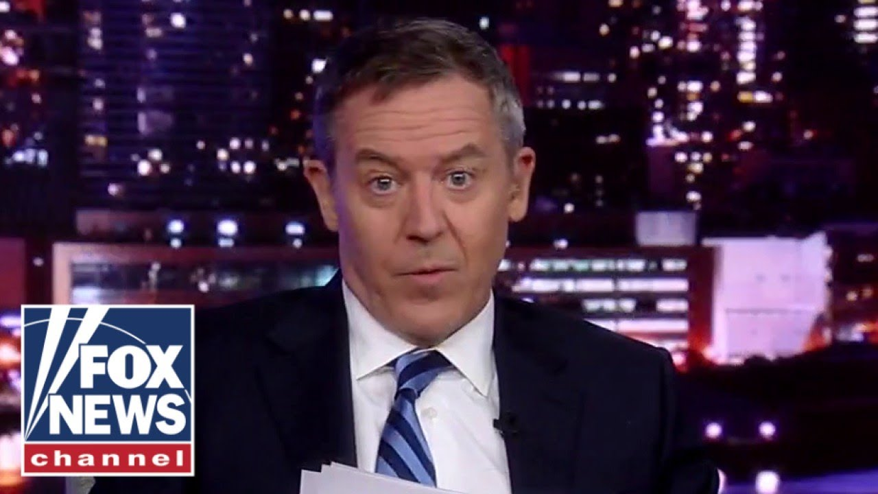 gutfeld-anyone-with-half-a-brain-could-see-this-coming
