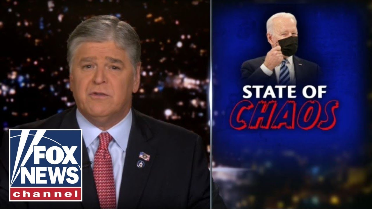 hannity-calls-out-racism-in-nycs-vaccine-mandate