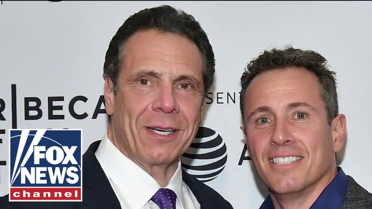 investigators-find-cnns-chris-cuomo-drafted-statement-of-denial-for-brother