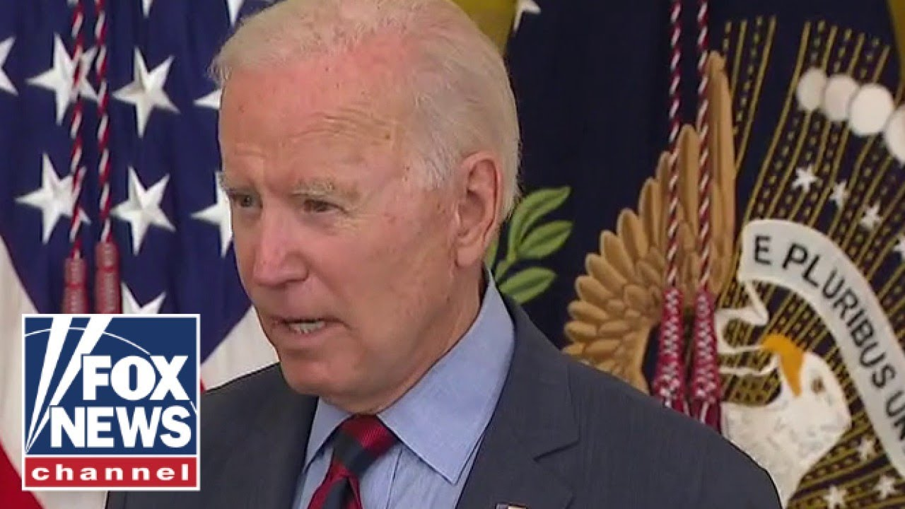 biden-recommends-andrew-cuomo-resign-following-bombshell-report