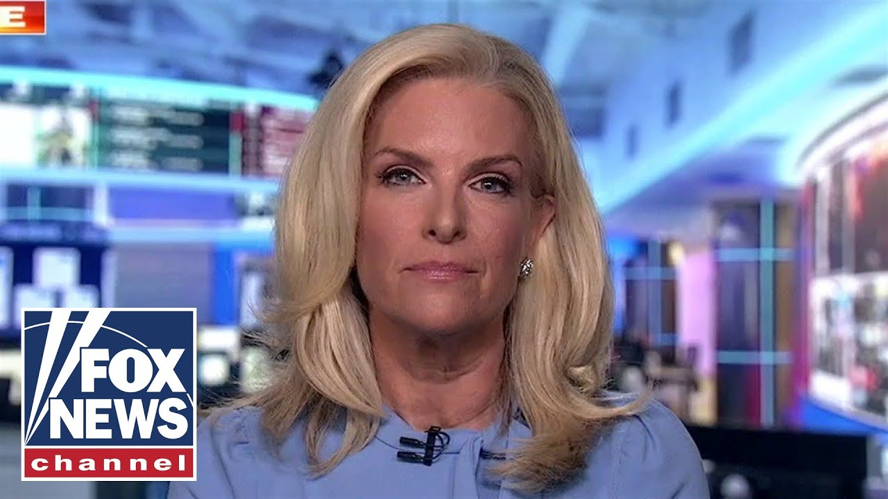 janice-dean-reacts-to-cuomo-sexual-harassment-news-now-is-the-time-to-impeach