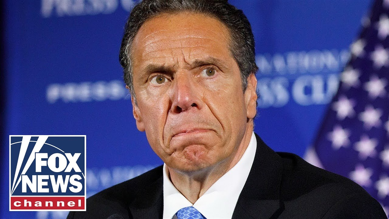 ny-ag-announces-findings-from-cuomo-investigation