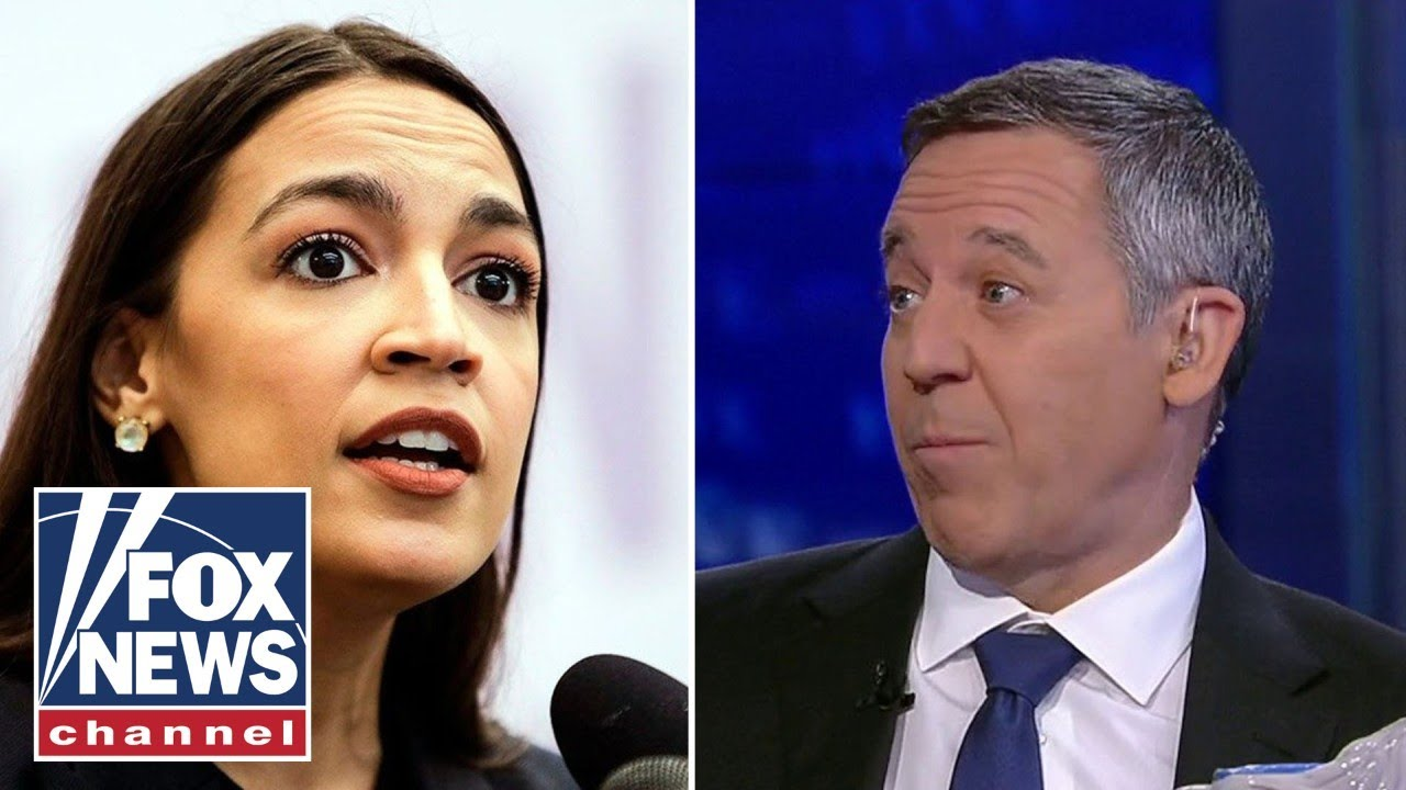 gutfeld-aoc-hasnt-lived-enough-to-be-that-arrogant-in-her-wisdom
