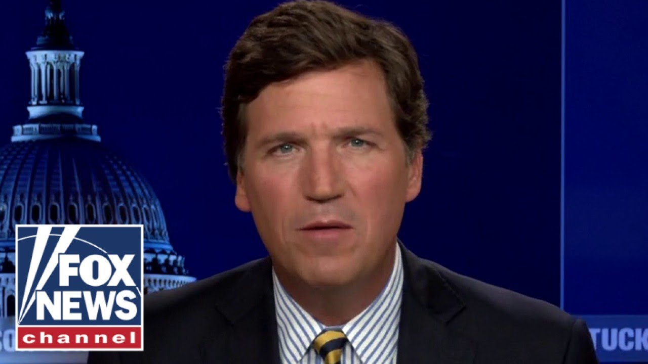 tucker-most-americans-arent-aware-of-the-research