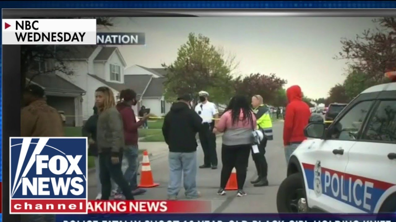 nbc-nightly-news-leaves-out-key-part-of-911-call-in-fatal-police-shooting