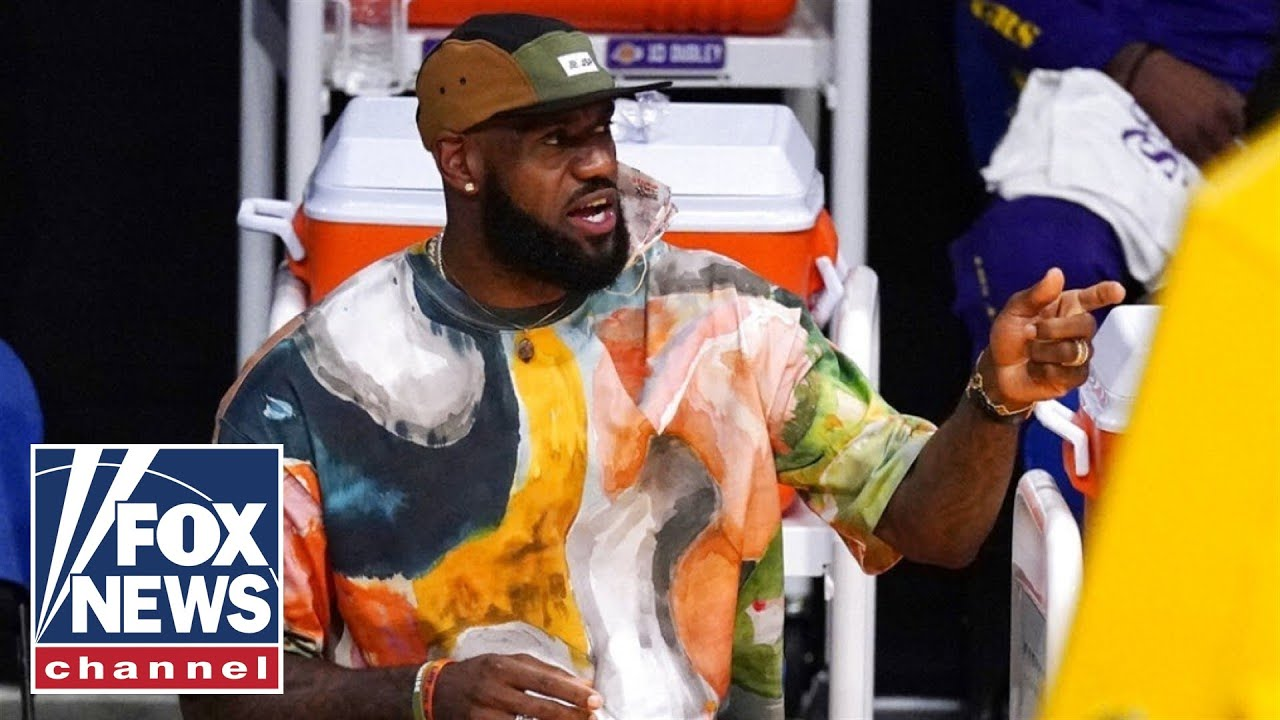 lebron-james-accused-of-inciting-violence-amid-war-against-law-enforcement-terrell