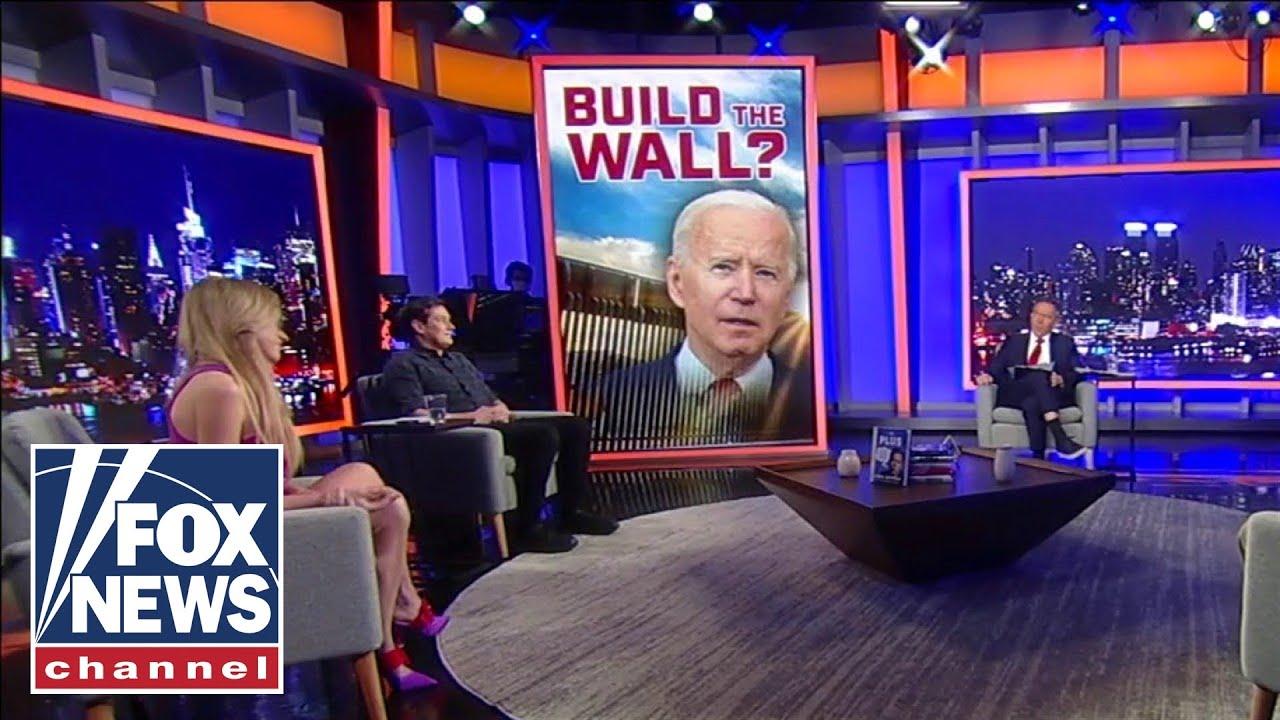build-the-wall-gutfeld-on-bidens-plan-to-fill-gaps-in-border