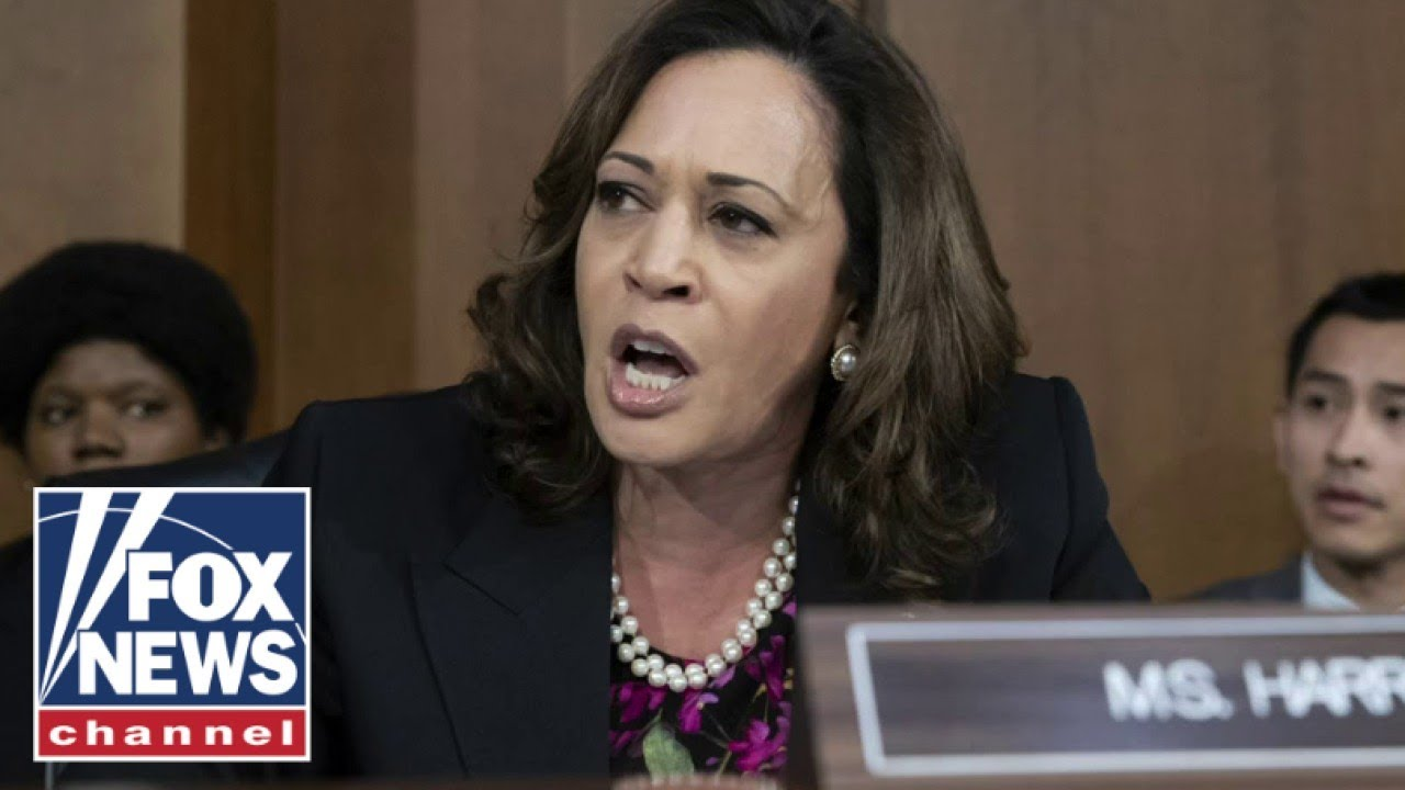 the-five-blast-kamala-harris-refusing-to-comment-on-cuomo-accusations