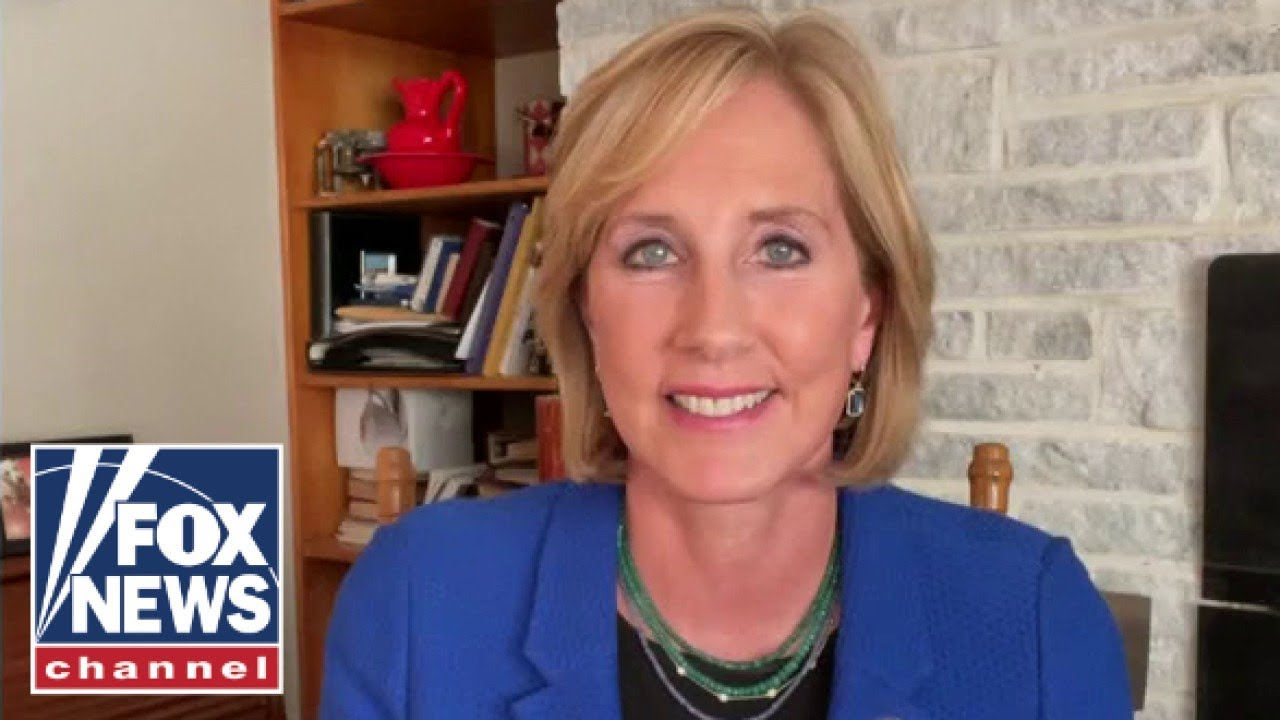 claudia-tenney-history-will-prove-biden-is-one-of-the-worst-commander-in-chiefs
