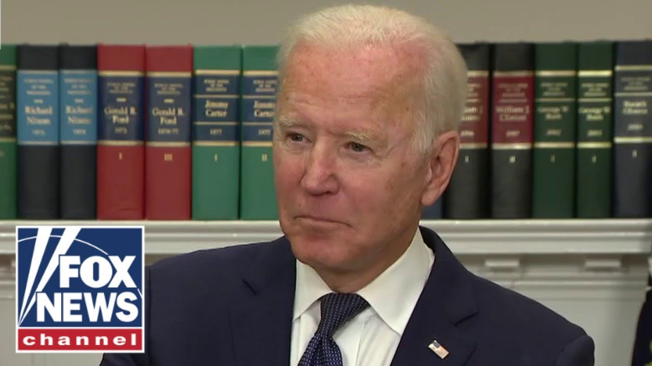 reporter-confronts-biden-on-poll-showing-americans-dont-find-him-competent
