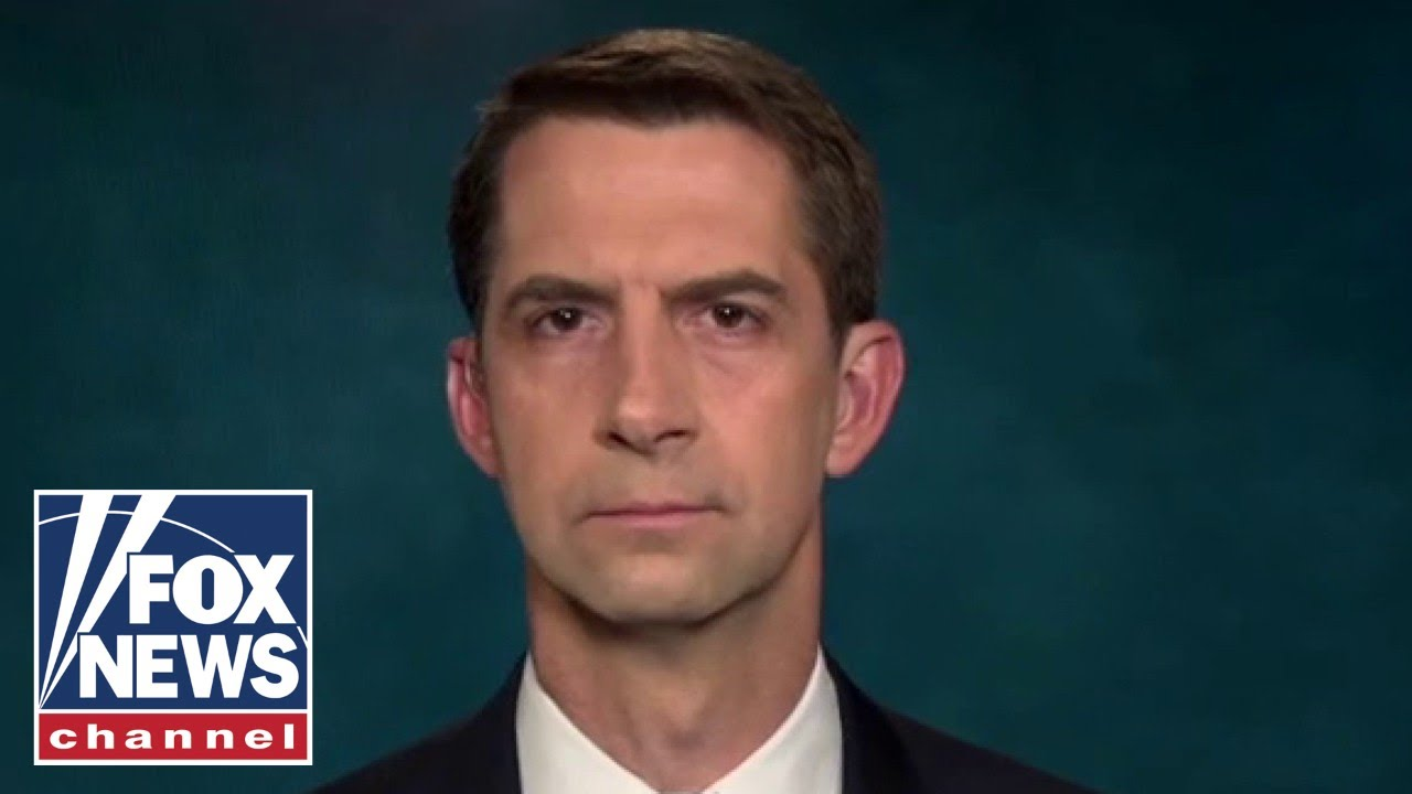 tom-cotton-warns-repercussions-from-afghan-crisis-will-reverberate-for-many-years