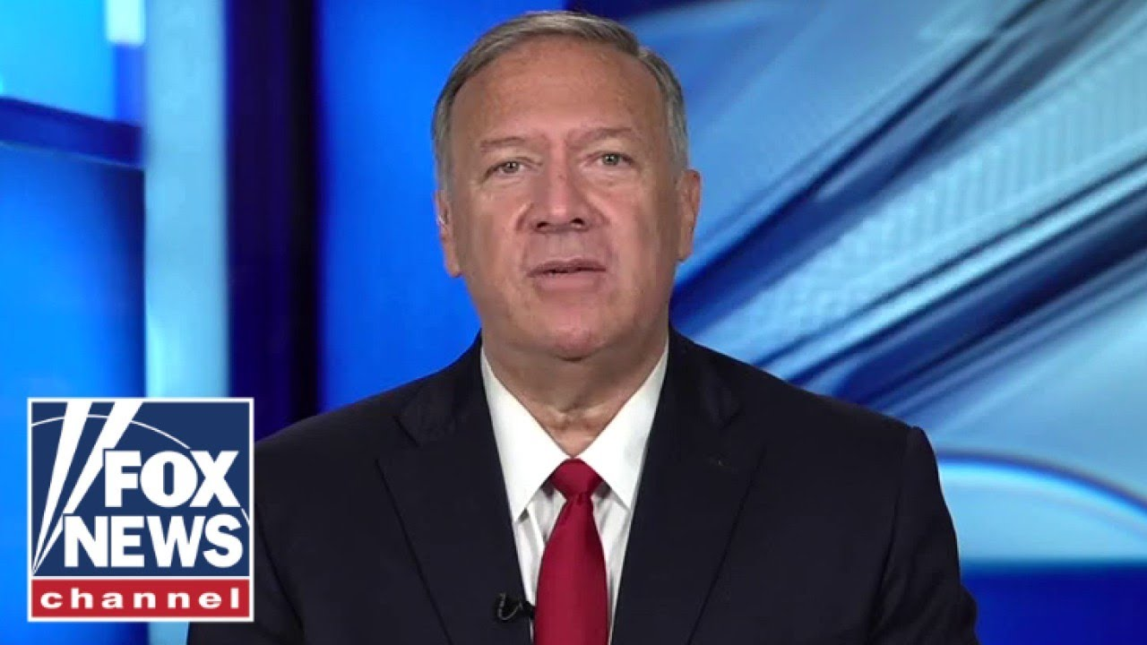 pompeo-us-adversaries-watching-us-destroy-its-alliances-amid-afghanistan-exit