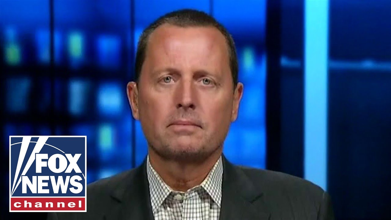 grenell-biden-has-disparaged-us-diplomacy-with-afghanistan