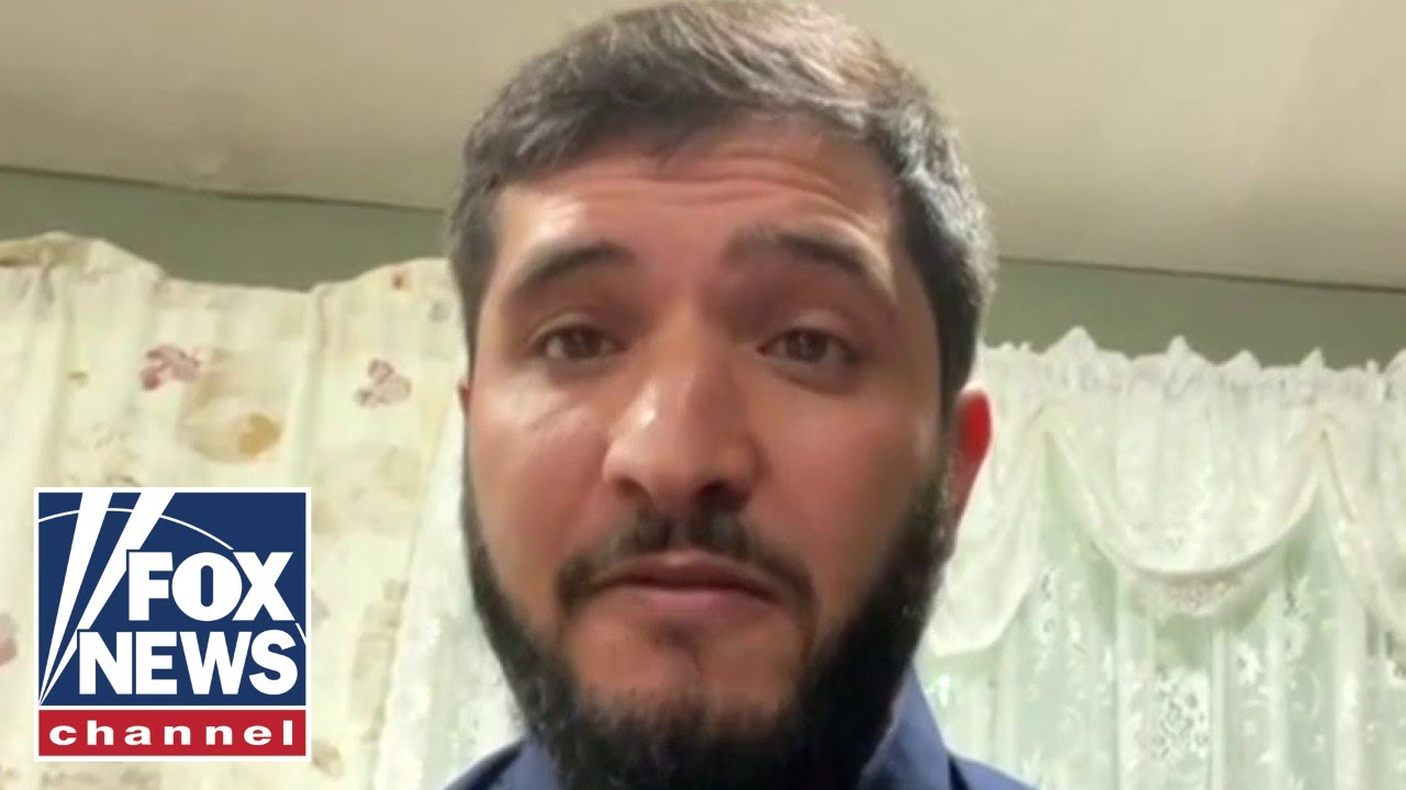 former-afghan-interpreter-on-pain-of-taliban-takeover-where-is-us-support