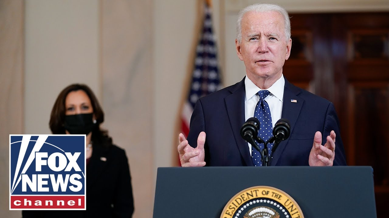 biden-admin-should-own-up-to-not-having-plan-for-afghanistan-collapse-rep-meijer